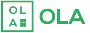 ABC-HLOGO