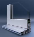 slide82_drzwi-2-120x130