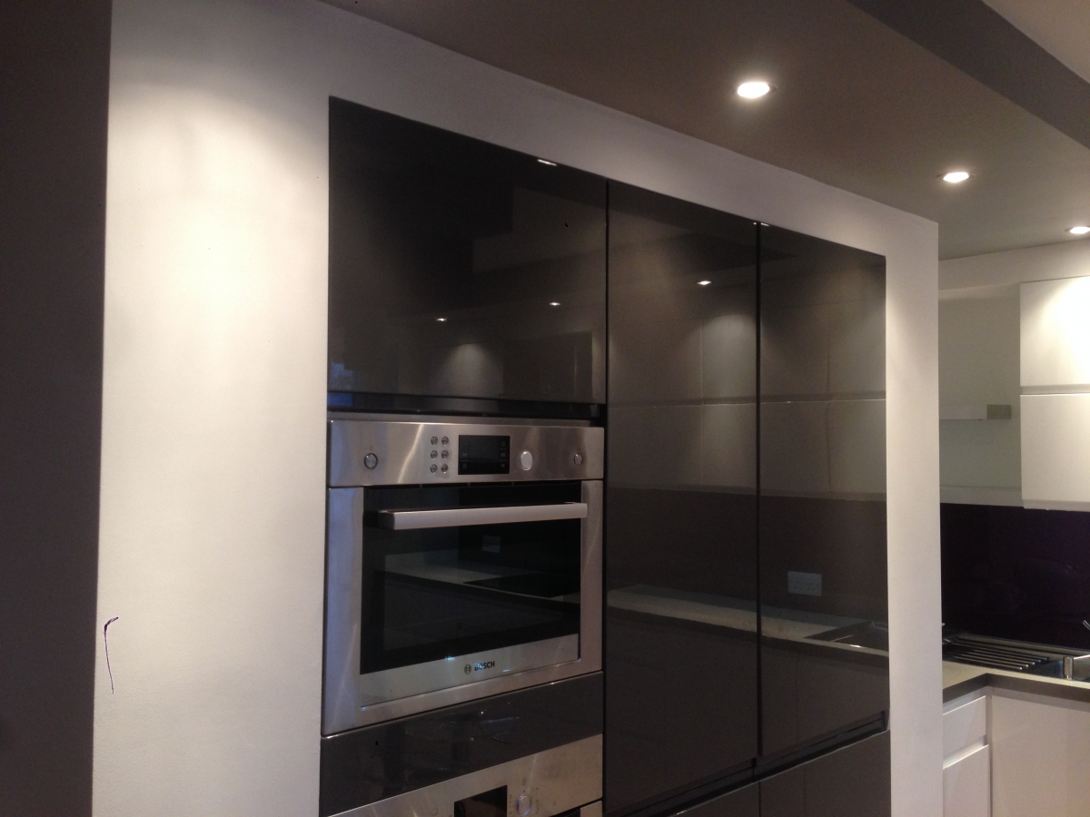 Contact Kitchen Fitting Aberdeen Service In Case You Would Like A  Professional, Trustworthy And Quickly Done Kitchen Fitting Project That  Will Suit All Your ...