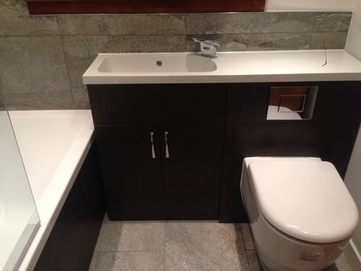 bathroom fittings why are they important. Bathroom Fitting Fittings Why Are They Important E
