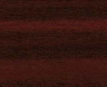 6.03-mahon-2065.021-215x175
