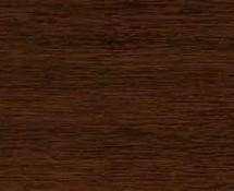 6.04-dab-bagienny-2052.089-215x175