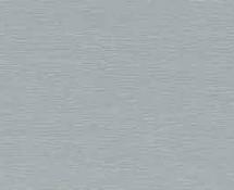 6.06-srebrnoszary-7155.05-215x175