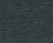 6.07-ciemnoszary-7016.05-215x175