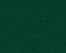6.08-zielony-6005.05-215x175