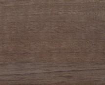 6.11-siena-rosso-49233-215x175