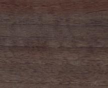 6.12-siena-noce-49237-215x175