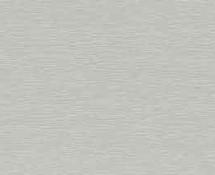 6.19-jasnoszary-7251.05-215x175