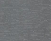 6.23-bazaltowoszary-7012.05-215x175