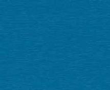 6.26-brylantowoniebieski-5007.05-215x175
