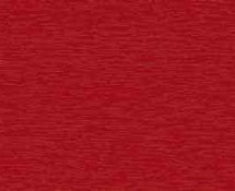 6.33-rubinowoczerwony-3003.05-215x175