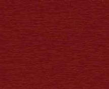 6.34-purpurowoczerwony-3081.05-215x175