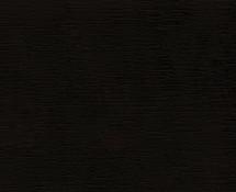 6.36-ciemnobrazowy-8518.05-215x175