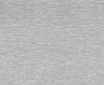 6.41-aluminium-436.1001-215x175